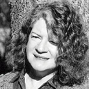 Patricia A. McKillip